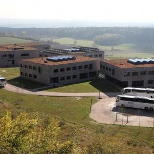 Europejskie Centrum Edukacji Geologicznej