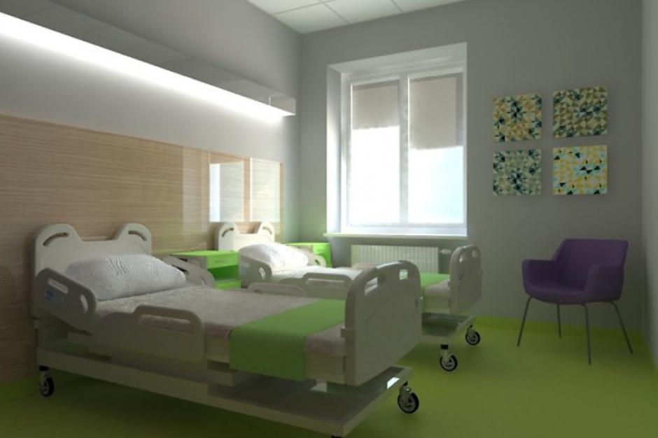 Powstanie największy w Polsce ośrodek leczący mukowiscydozę