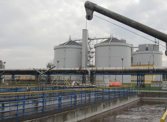 Rekordowa modernizacja sieci wodociągowo-kanalizacyjnej w Lublinie