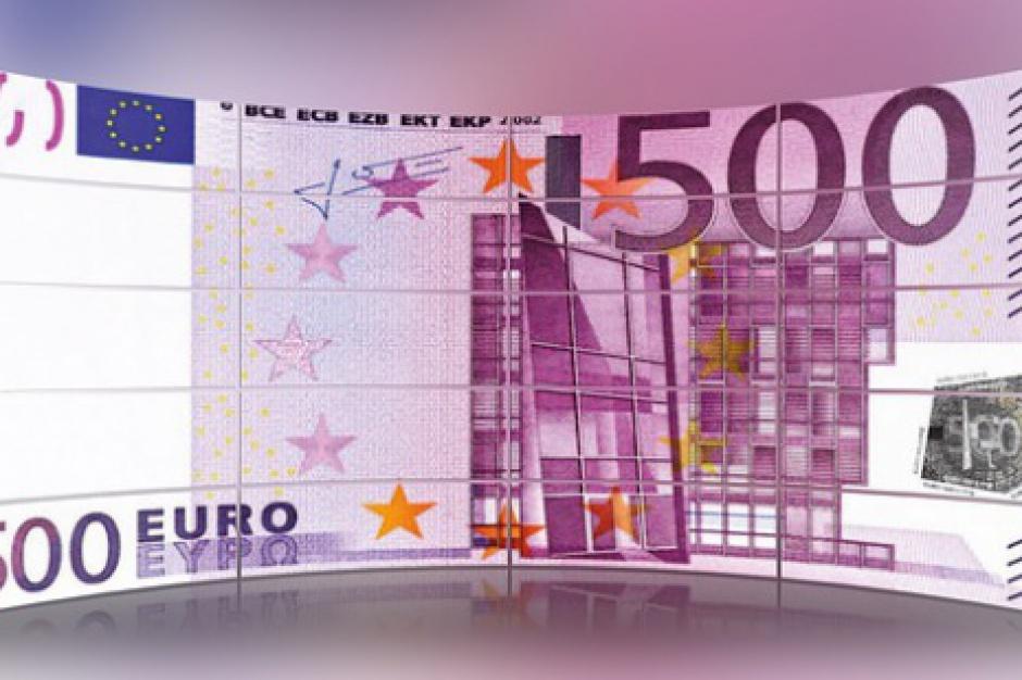 Fundusze europejskie: Czy Polska straci 20 mld zł z UE?
