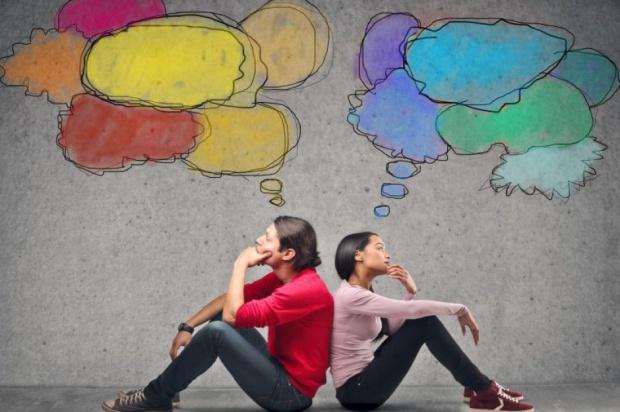 Mediacje rozwiążą problem agresji w szkołach?