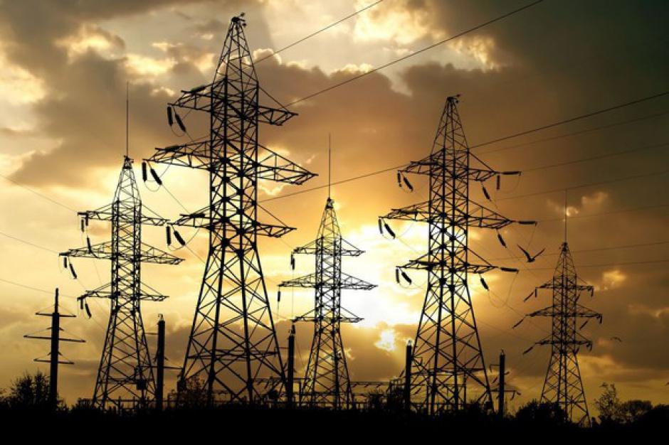 Przetarg na grupowy zakup energii elektrycznej na Śląsku rozstrzygnięty