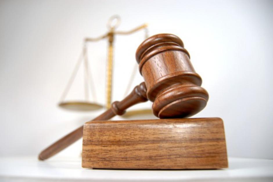 Reforma Gowina. Co jeszcze wpłynęło na pracę sądów w ostatnich 4 latach?