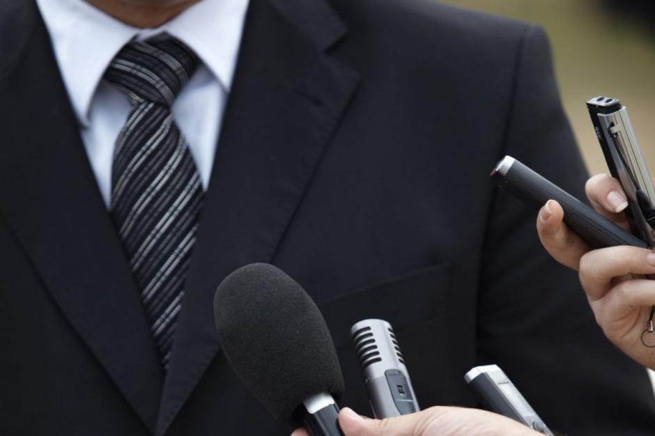 Wybory parlamentarne 2015: w całym kraju trwa cisza wyborcza