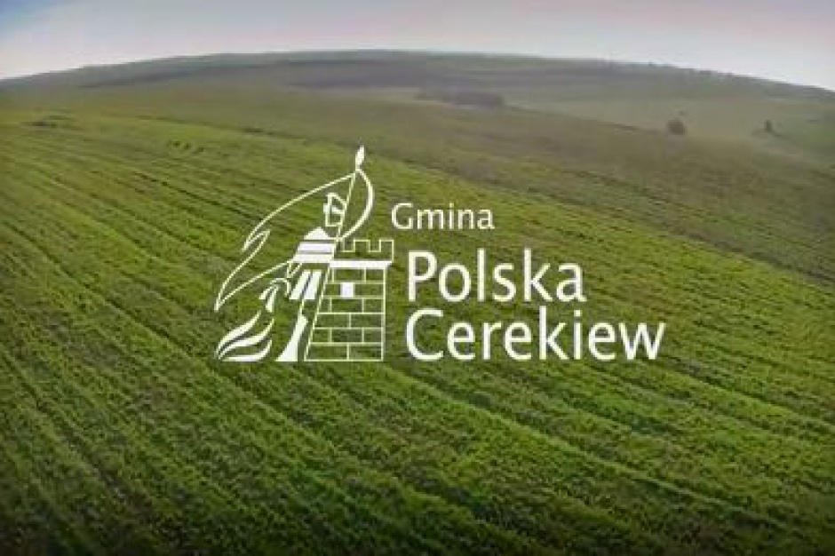 Piotr Paweł Kanzy wójtem Polskiej Cerekwi