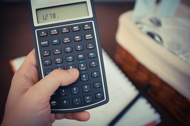 Stawki podatku od środków transportowych w 2016 r. bez zmian