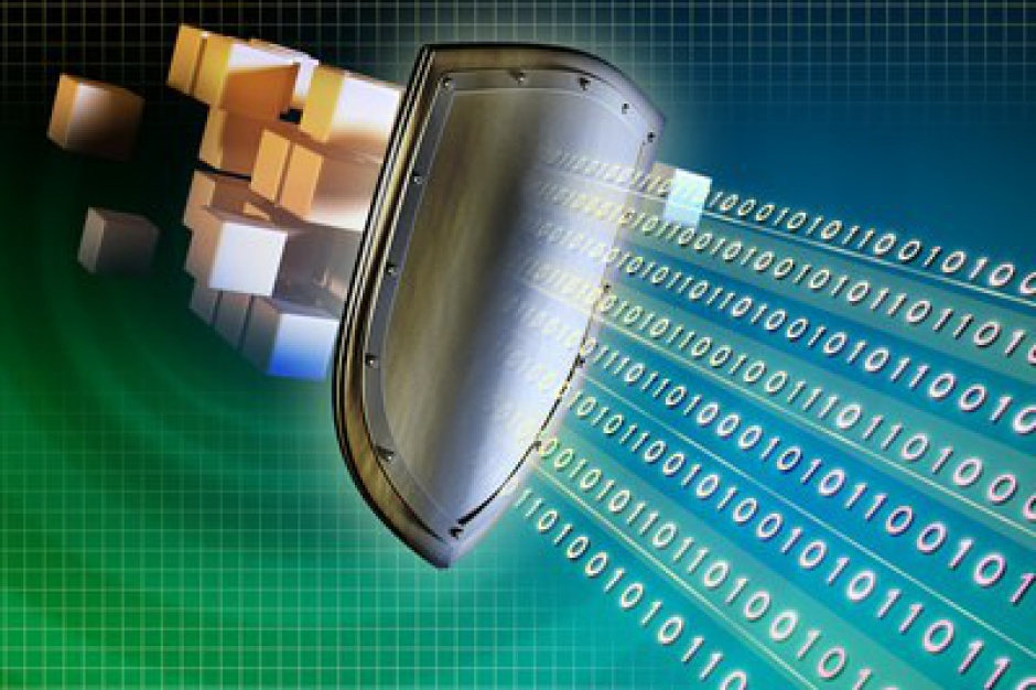 Jeszcze więcej bezpieczeństwa w internetowej sieci
