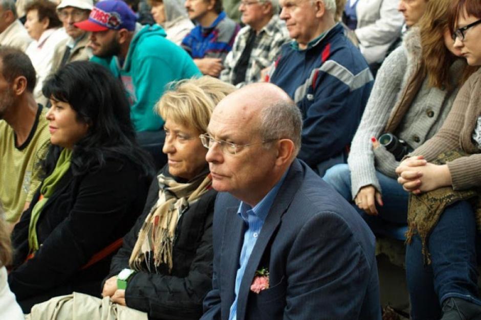 Wybory parlamentarne 2015, mazowieckie: ponad połowa mandatów dla PiS