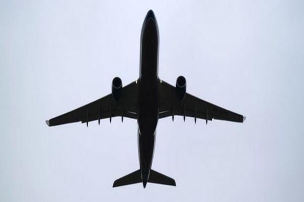 Warmia i Mazury, lotnisko Szymany: pierwsze loty do Berlina i Krakowa