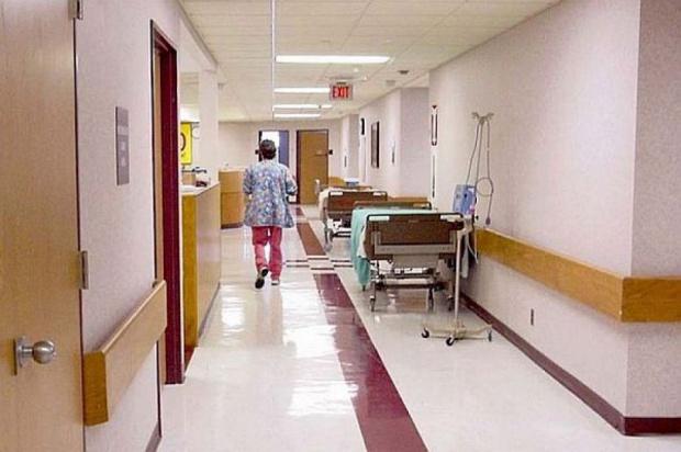 Spór o giżycki szpital wkracza w fazę sądową