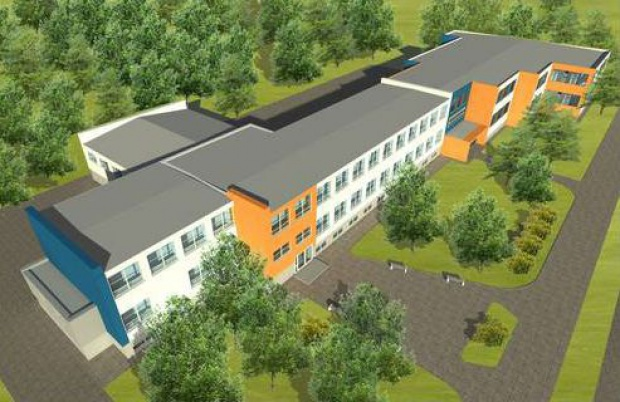 Ruszy wyczekiwana rozbudowa Szkoły Podstawowej w Kobylnicy