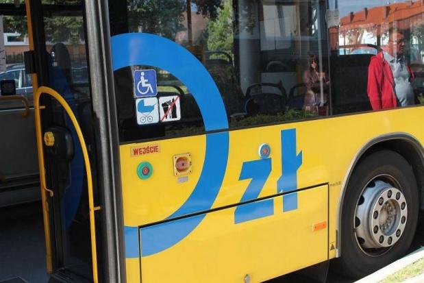 Czy bezpłatna komunikacja miejska może dojechać naprawdę wszędzie?