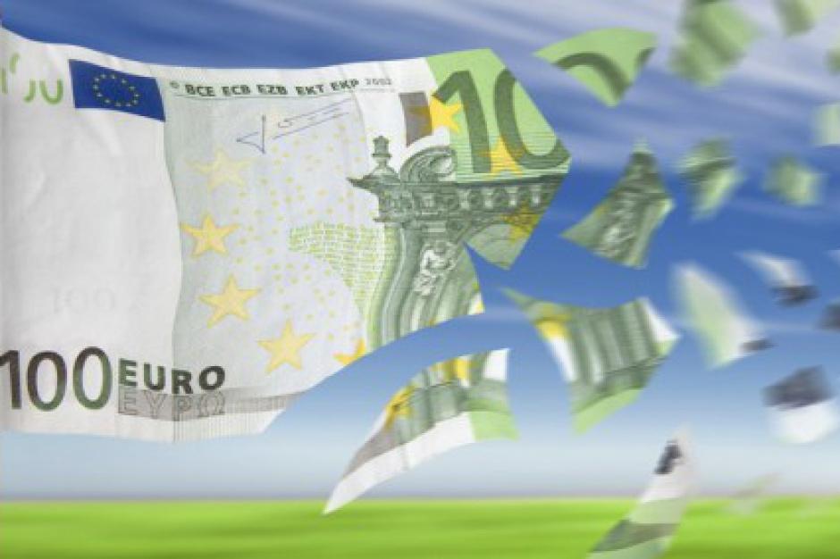 Nabór wniosków: Funduszy unijnych jest za mało, zabraknie ich na wszystko