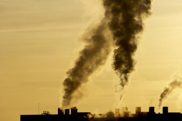 Rozwój ciepłownictwa a walka z niską emisją