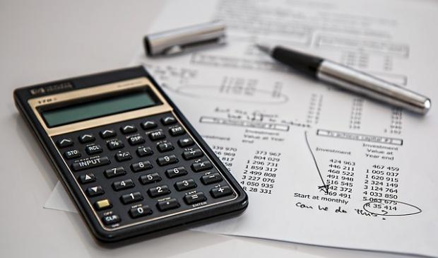 Wzrost kwoty wolnej od podatku może być problemem dla samorządów