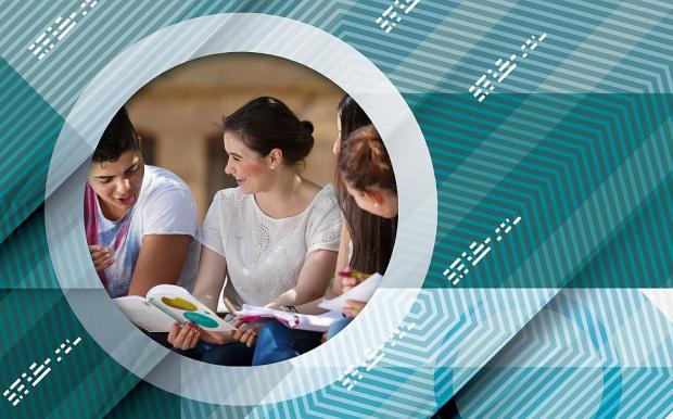 Nowe materiały dla nauczycieli wychowania dożycia wrodzinie