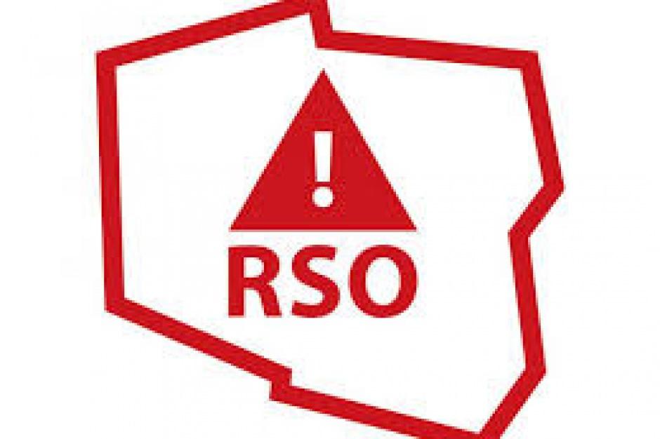 RSO to duże ułatwienie dla mieszkańców