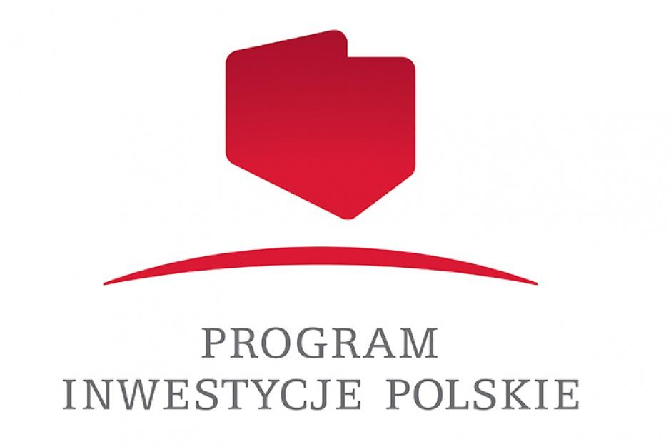 BGK: Inwestycje polskie. Umowy nakolejne miliardy złotych