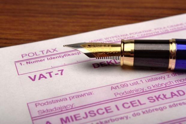 Gmina odliczy podatek od inwestycji swojego zakładu budżetowego