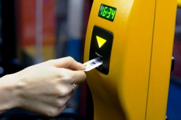 Usterki przy wdrażaniu ŚKUP bez konsekwencji dla pasażerów