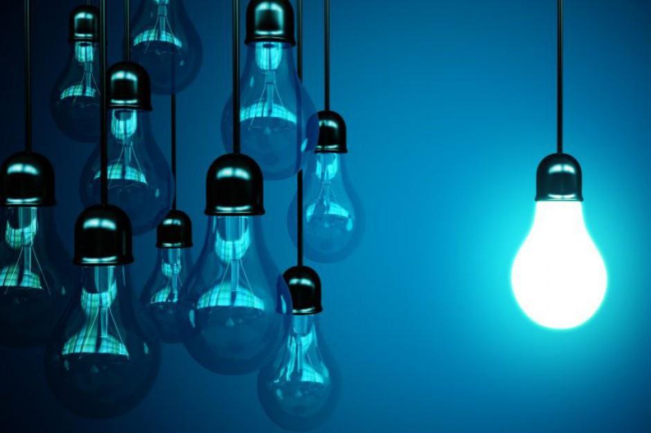 NIK, innowacyjność unijnych projektów: w opolskim daleko od oczekiwań