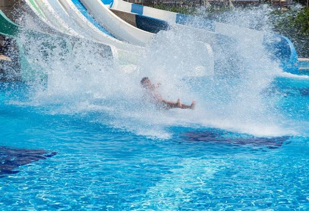 Krynica-Zdrój przymierza się do budowy aquaparku. W PPP