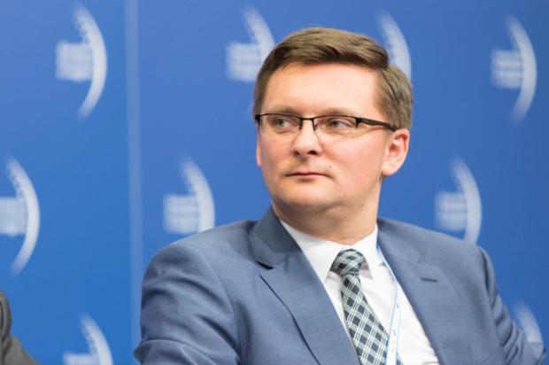 Katowice planują kolejne inwestycje