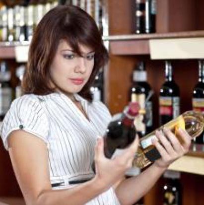 Poznań: Liczby punktów sprzedaży alkoholu bez zmian