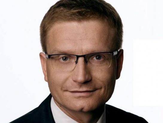 """Częstochowa liczy na Beatę Szydło, rząd i nowe województwo. """"Odbijanie władzy przez PiS jakoś mnie nie przeraża"""""""