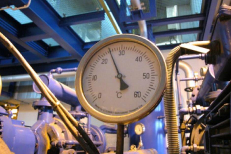 Energetyczna modernizacja płockich placówek w PPP