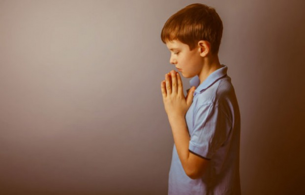 Lekcje religii i etyki. Ważne informacje dla szkół i przedszkoli