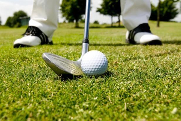 Mikołów będzie mieć pole golfowe