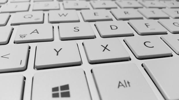 Łódź: e-usługi we wszystkich miejskich przychodniach