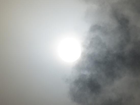 Śląsk: Zanieczyszczenie powyżej normy. Straż miejska rozpoczyna kontrole