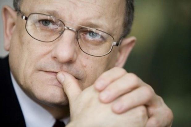 Rząd wspiera tylko warszawską uczelnię. Władze Lublina oburzone