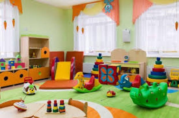 Nabór wniosków na tworzenie i rozbudowę przedszkoli na Podkarpaciu