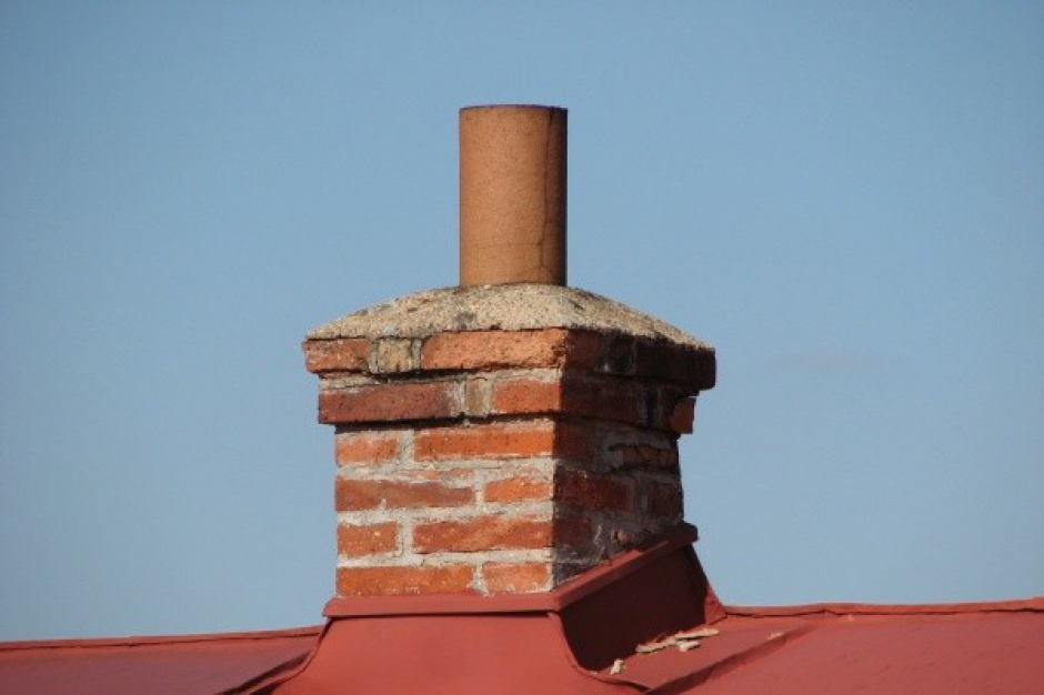 Radom żegna się z piecami węglowymi