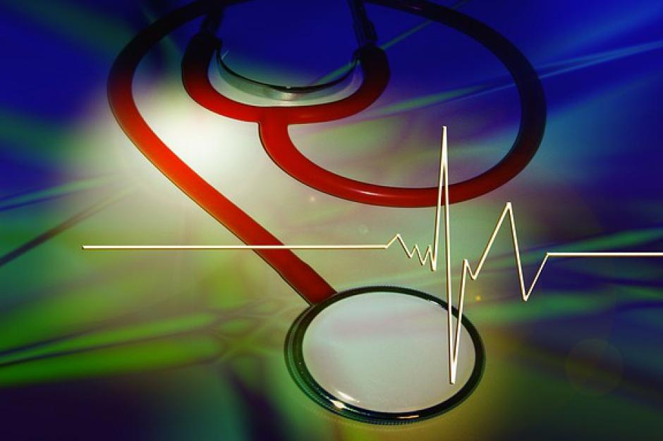 NFZ naśle komorników na symulujących pacjentów