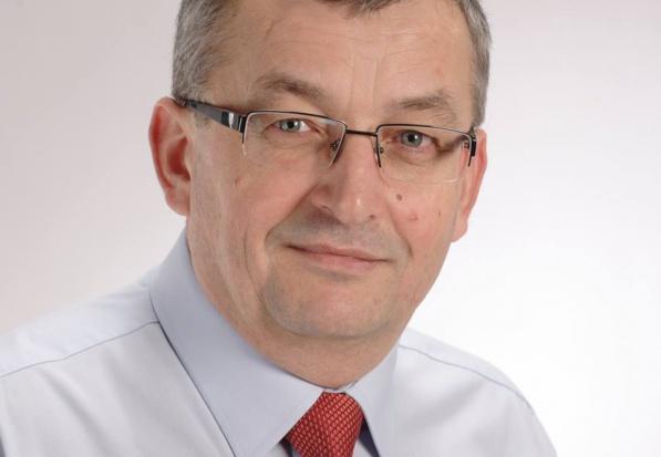 Nowy rząd, Andrzej Adamczyk, minister infrastruktury i budownictwa