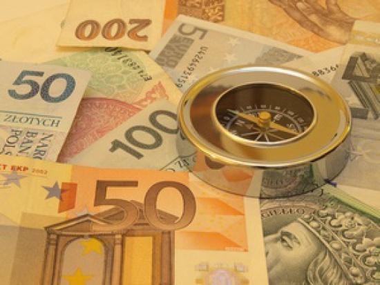 Fundusze unijne. Zegar tyka coraz szybciej