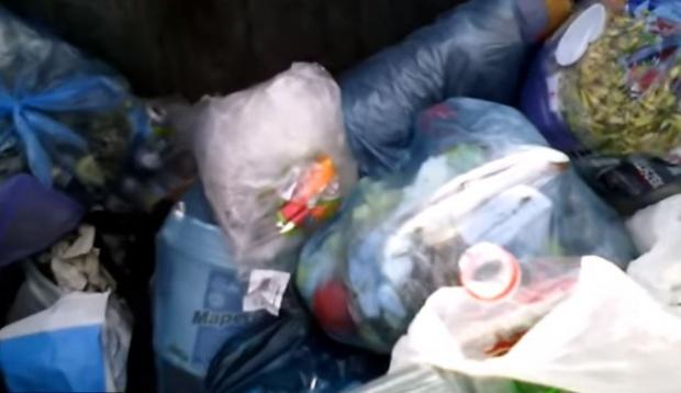 Znikające śmieci na Opolszczyźnie