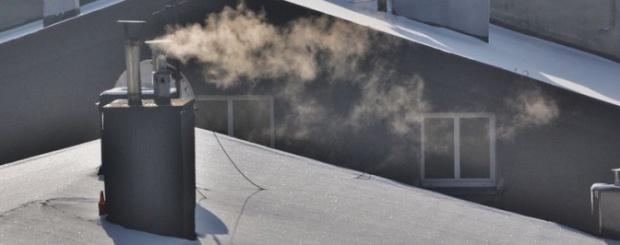 Ustawa antysmogowa w praktyce. Co mogą zrobić samorządy w walce o czyste powietrze?