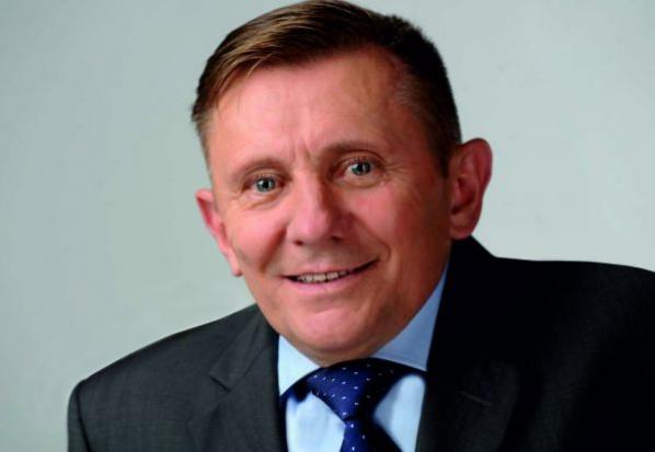 Józef Kurek, burmistrz Mszczonowa zrezygnował z mandatu posła. Twierdzi, że gminy są na skraju wytrzymałości