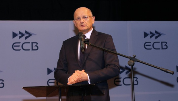 Prezydent Lublina zostanie ukarany? Spór o umowę wynajmu nieistniejącego biurowca