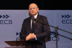 Lublin nagrodzony za promowanie idei europejskich