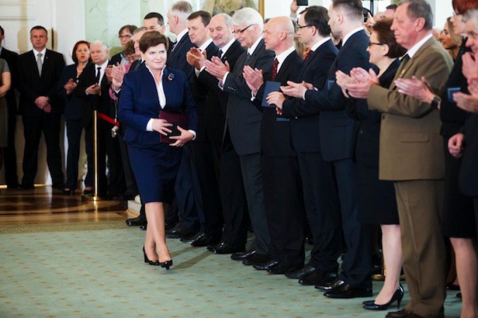 Związek Miast Polskich i Unia Metropolii Polskich apeluje do nowego rządu