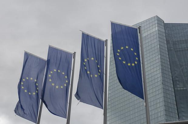 Konferencja Zarządzanie Miastem – Miasto 2015. Unia Europejska powinna stawiać na miasta