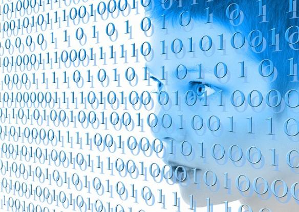 Polak w cyfrowym świecie