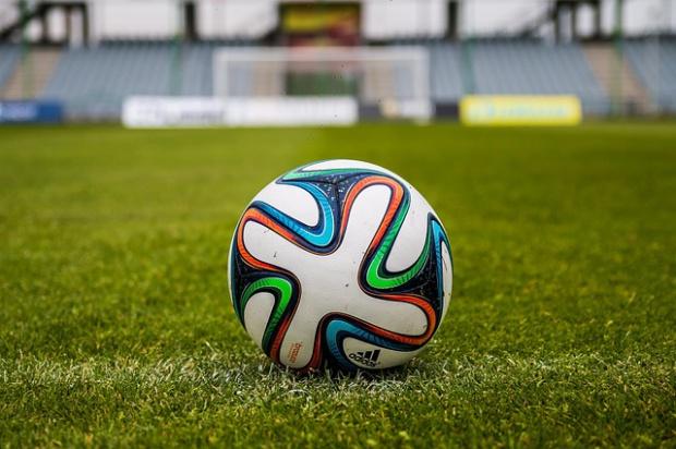 Druzgocący raport NIK omodernizacji stadionu wZabrzu