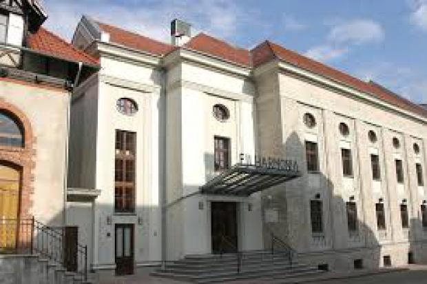 Filharmonia Zabrzańska świętuje 65-lecie